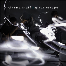 009cinema staff「Great Escape」(PONY CANYON ).jpg