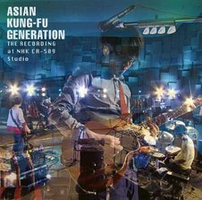 ASIAN KUNG-FU GENERATION.jpg