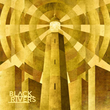 BLACK RIVERS_Black Rivers_J.jpg