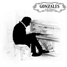 CHILLY GONZALES 2.jpg