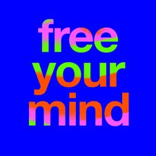 CUT COPY『Free Your Mind』.jpg