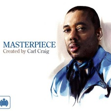 Carl Craig『Masterpiece』.jpeg