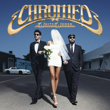 Chromeo-White-Woman.jpg