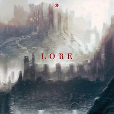 Druid Cloak『Lore- Book Two』.jpg