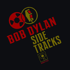 Dylan_Side_Tracks.jpg
