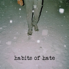Habits Of Hate「Habits Of Hate」.jpg