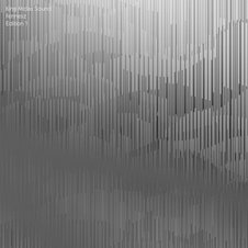 KING MIDAS SOUND : FENNESZ『Edition 1』.jpg