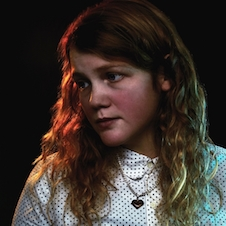 Kate Tempest ‎- Everybody Down.jpeg