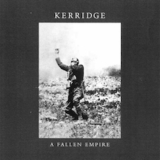 Kerridge ‎- A Fallen Empire.jpg