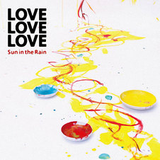 LOVE-LOVE-LOVE---Sun-in-the-Rain.jpg