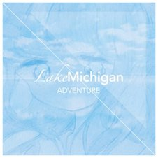 LakeMichigan「ADVENTURE」.jpg