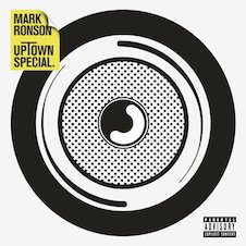 MARK RONSON『Uptown Special』.jpg