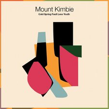 Mount Kimbie『Cold Spring Fault Less Youth』.jpg