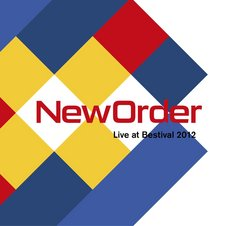 New Order『Live at Bestival 2012』.jpg