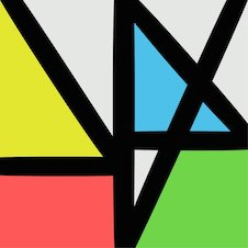 New Order『Music Complete』.jpg