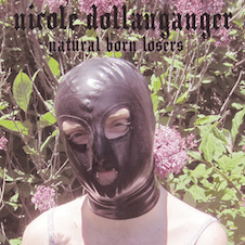 Nicole Dollanganger『Natural Born Losers』.jpg