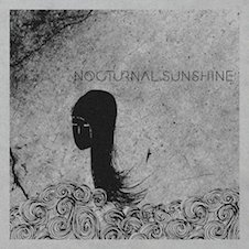 Nocturnal Sunshine『Nocturnal Sunshine』.jpg