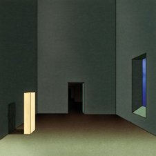 Oneohtrix Point Never『R Plus Seven』.jpg