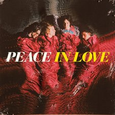 PEACE『In Love』.jpg