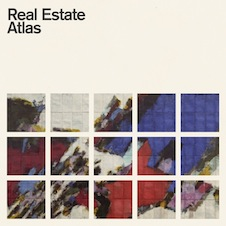 Real Estate - Atlas.jpg