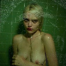 Sky Ferreira『Night Time, My Time』.jpeg