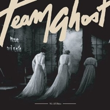 TEAM GHOST『We All Shine』.jpg