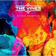 THE VINES『Future Primitive』.jpg