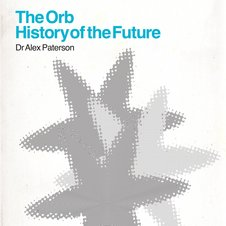 The Orb『History Of The Future』.jpg