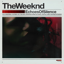 The Weeknd『Echoes Of Silence』.jpgのサムネール画像