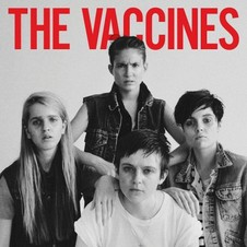 The-Vaccines-Come-of-Age-e1347592698239.jpg
