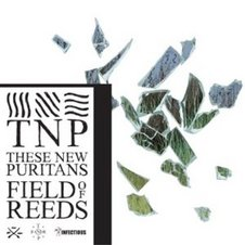 These New Puritans『Field Of Reeds』.jpg