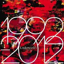 Underworld『1992-2012 The Anthology』.jpgのサムネール画像