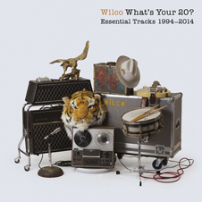 WILCO_Whats_Your_20_J.jpg
