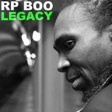 RP BOO『Legacy』.jpgのサムネール画像