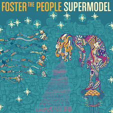 foster-the-people-e28093-supermodel.png