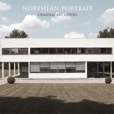 11_northern_portrait_cover.jpg