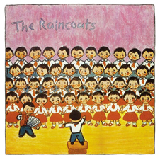 15_1_THE_RAINCOATS_J1.jpg