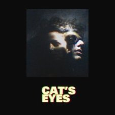 Cat'sEyes.jpg