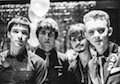 FRF17_A10_THE_STRYPES_120.jpg