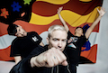 FRF17_A5_The_Avalanches_120.jpg