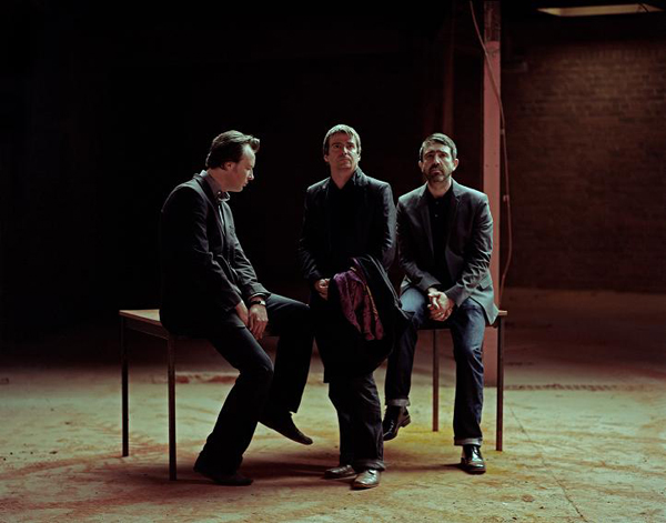 I_AM_KLOOT_1008_A_1.jpg