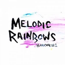 Melodic Rainbows.jpg