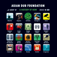 asian_dub_foundation.jpg