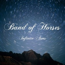 band_of_horses_infinit_arms.jpg