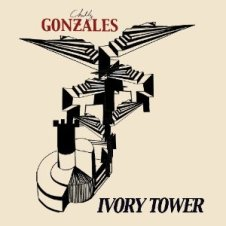 chilly_gonzales.jpg