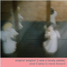 empire_empire.jpeg