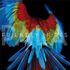 friendly_fires.jpg