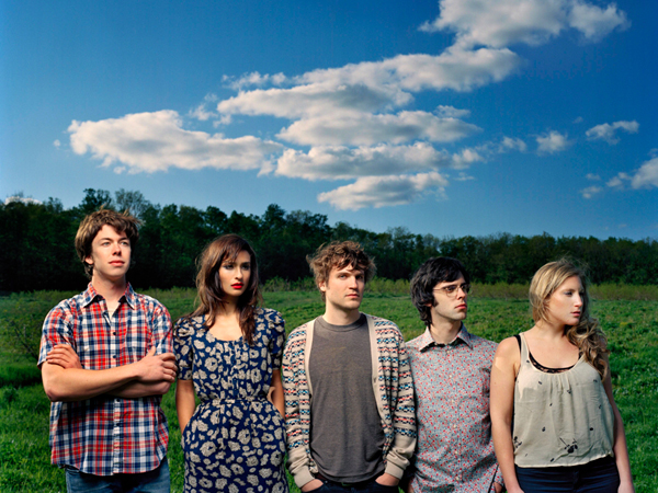 rarariot_photo02.jpg