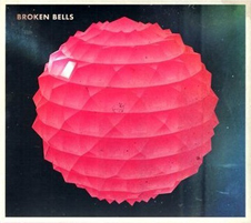 reviews_100506_1_broken bells.jpg