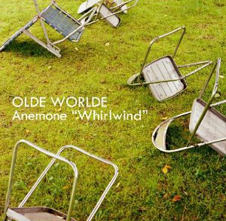 reviews_100506_2_olde_worlde.jpg